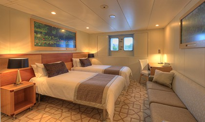 coral-discoverer-main-deck-stateroom-a