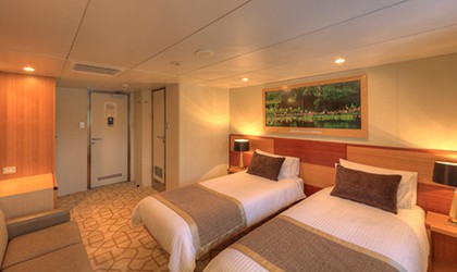 coral-discoverer-main-deck-stateroom-b
