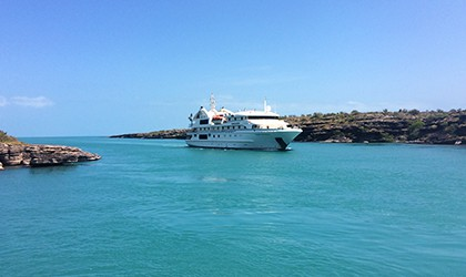 coral-expeditions-cape-york-peninsula