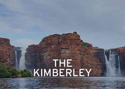 Kimberley Coral Expeditions1