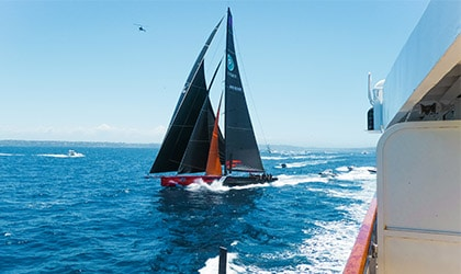 sydney-to-hobart-yachtsmans-cruise-coral-expeditions