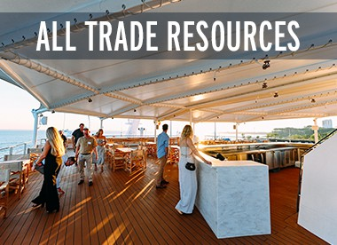 All Trade Resources