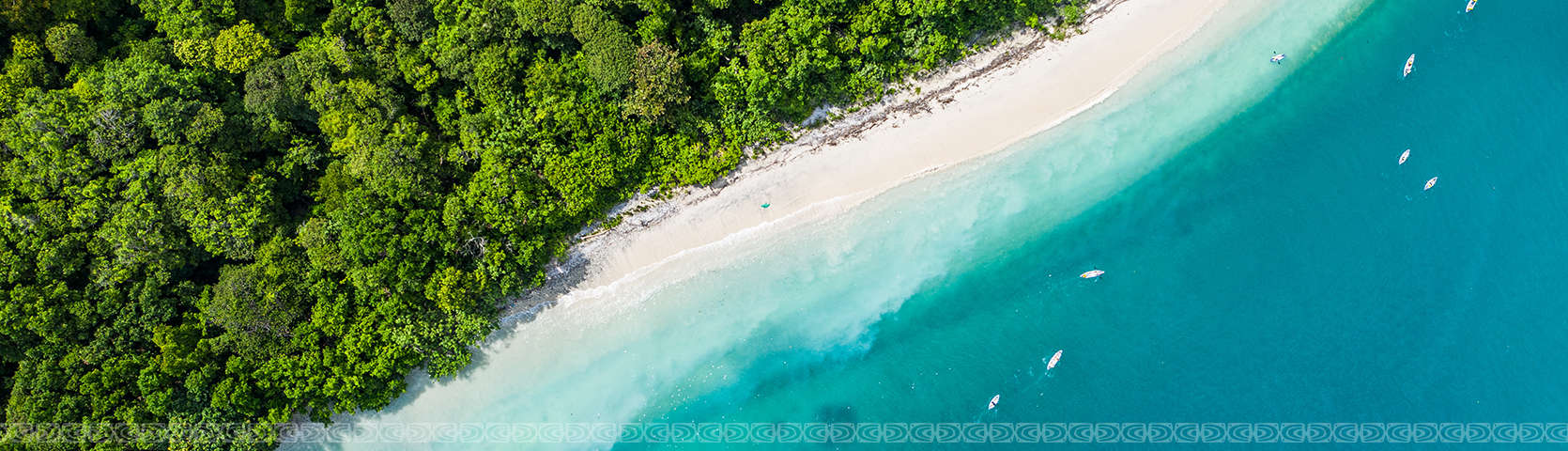 Deposit Protection FAQs Coral Expeditions