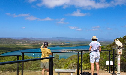 Cooktown-Coral-Expeditions-Cruise