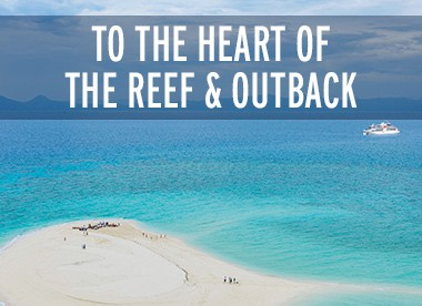 Reef-&-Outback-Cruise-2021