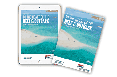 Reef-&-Outback-Cruise-Brochure-2021
